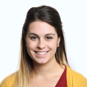 Sasha Grunza