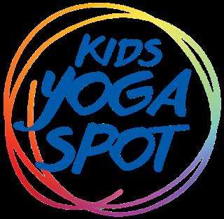 Yoga Spot Logo